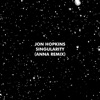 Singularity (ANNA Remix) - Single album lyrics, reviews, download