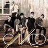 CNCO album lyrics, reviews, download