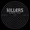Direct Hits (Deluxe) album lyrics, reviews, download
