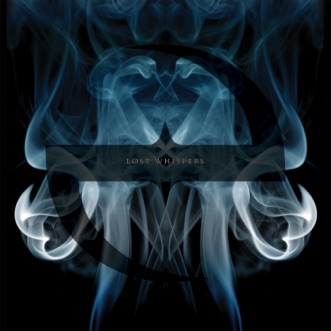 Lost Whispers by Evanescence album reviews, ratings, credits