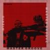 Master Groove - Single album lyrics, reviews, download
