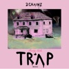 It's a Vibe (feat. Ty Dolla $ign, Trey Songz & Jhené Aiko) song lyrics