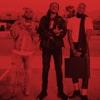 Want Her (feat. Quavo & YG) - Single album lyrics, reviews, download