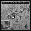 Dark Horse: Songs in the Key of F (Live) album lyrics, reviews, download
