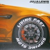 Living Fast Sipping Slow (feat. Yung Pinch & Larry June) - Single album lyrics, reviews, download