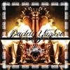 Rompe (feat. Lloyd Banks & Young Buck) [Remix] song lyrics
