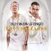 Los Cotizados by Baby Rasta y Gringo album lyrics