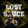 Lost In the Sauce - Single album lyrics, reviews, download
