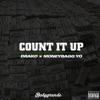 Count It Up - Single album lyrics, reviews, download