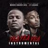 Yea Yea Yea (Instrumental) - Single album lyrics, reviews, download