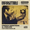 Unforgettable (Latin Remix) [feat. Swae Lee] - Single album lyrics, reviews, download