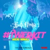 #Twerkit (feat. Nicki Minaj) - Single album lyrics, reviews, download