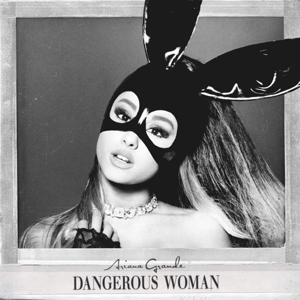 Side To Side (feat. Nicki Minaj) by Ariana Grande song lyrics, reviews, ratings, credits