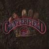 Centerfield by John Fogerty song lyrics