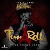 Tuna Roll - Single album lyrics, reviews, download
