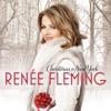 Christmas In New York album lyrics, reviews, download