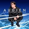 Something Better (feat. Lady Antebellum) [MÖWE Remix] - Single album lyrics, reviews, download