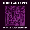 My Dream (feat. James Vickery) - Single album lyrics, reviews, download