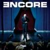 Encore (feat. Dr. Dre & 50 Cent) song lyrics