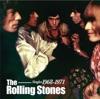Singles 1968-1971 album lyrics, reviews, download