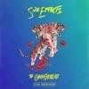 Side Effects (feat. Emily Warren) [Remixes] - EP album lyrics, reviews, download