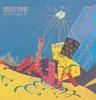 Still Life (American Concert 1981) [Live] album lyrics, reviews, download