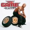How We Do (feat. 50 Cent) song lyrics