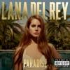 Paradise album lyrics, reviews, download