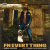 Fn Everything (feat. YoungBoy Never Broke Again) - Single album lyrics, reviews, download