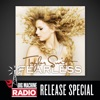 Fearless (Big Machine Radio Release Special) album lyrics, reviews, download