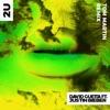 2U (feat. Justin Bieber) [Tom Martin Remix] - Single album lyrics, reviews, download
