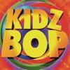 Kidz Bop album lyrics, reviews, download