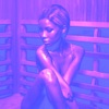 Sativa (feat. Rae Sremmurd) - Single album lyrics, reviews, download