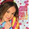 Chiquita Pero Picosa album lyrics, reviews, download