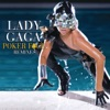 Poker Face (Remixes) - EP album lyrics, reviews, download