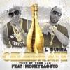 Celebrate (feat. Moneybagg Yo) - Single album lyrics, reviews, download