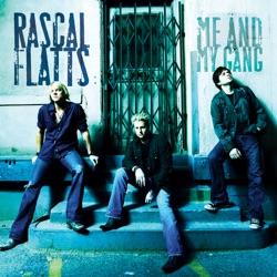 My Wish by Rascal Flatts song lyrics, mp3 download