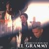 El Grammy (feat. El Blopa & Sech) - Single album lyrics, reviews, download
