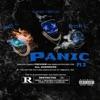 Panic, Pt. 3 - Single album lyrics, reviews, download