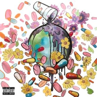 Future & Juice WRLD Present... WRLD ON DRUGS by Future & Juice WRLD album reviews, ratings, credits