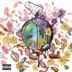 Future & Juice WRLD Present... WRLD ON DRUGS album cover