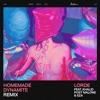 Homemade Dynamite (Remix) [feat. Khalid, Post Malone & SZA] - Single album lyrics, reviews, download