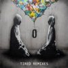 Tired (Remixes) - EP album lyrics, reviews, download