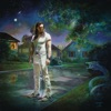You're Not Alone album lyrics, reviews, download