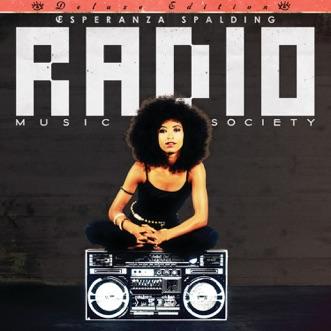 Smile Like That by Esperanza Spalding song lyrics, reviews, ratings, credits