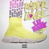 No Socks (feat. Lil Baby) - Single album lyrics, reviews, download