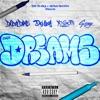 Dreams (feat. DeJ Loaf) - Single album lyrics, reviews, download