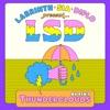 Thunderclouds (feat. Sia, Diplo & Labrinth) [MK Remix] - Single album lyrics, reviews, download