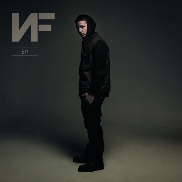 NF - EP by NF album reviews, ratings, credits