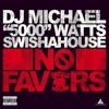 Errybody (Remix) [feat. Slim Thug, Sauce Walka, Sancho Saucy & 5th Ward JP] song lyrics